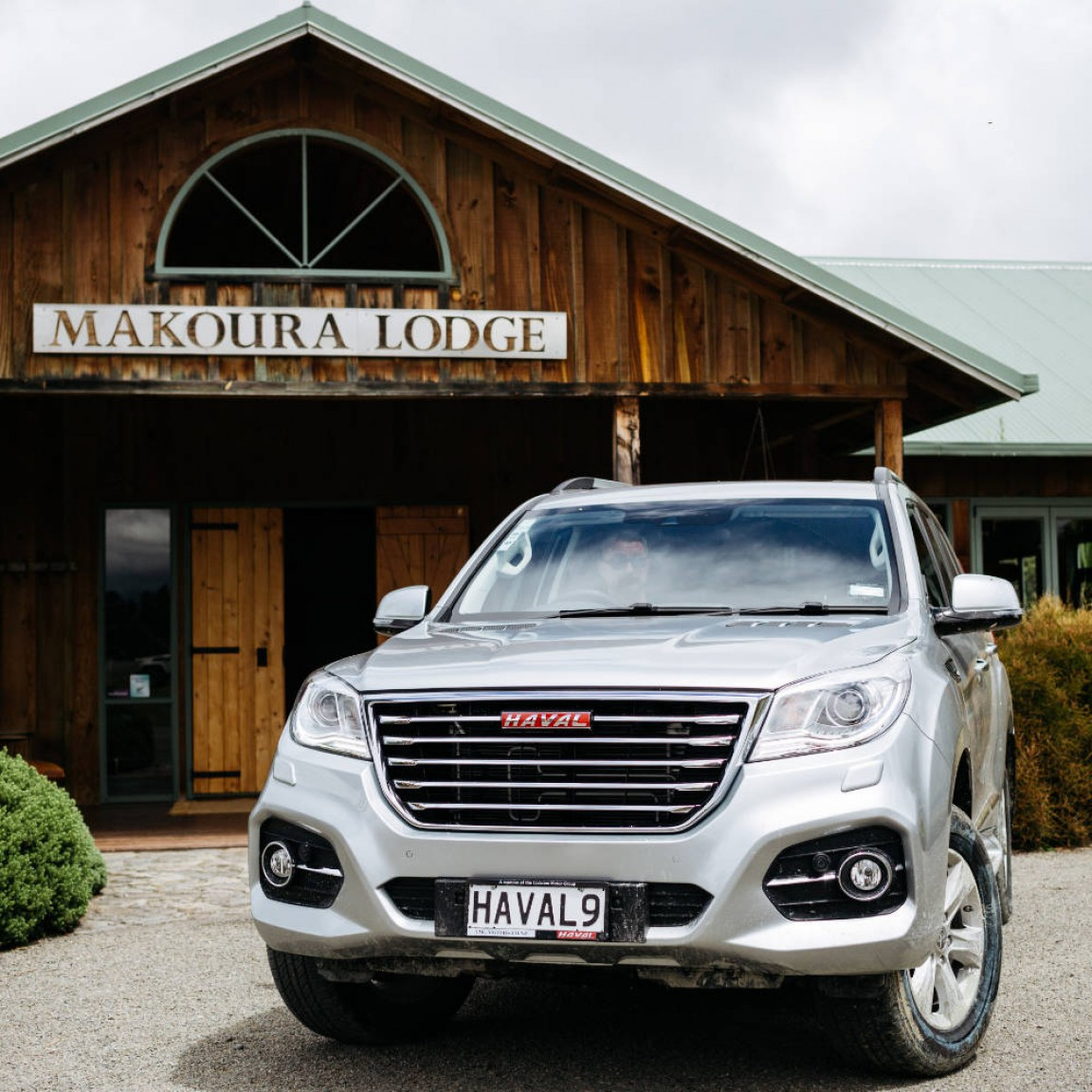 A_Haval H9 2019